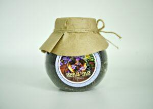 Иван чай с чабрецом